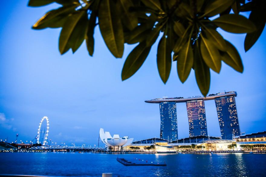 Kelione_i_Singapura_ir_Bali