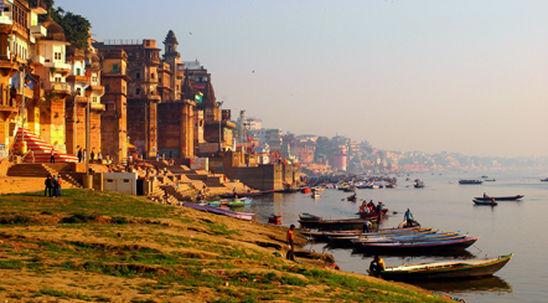 Pazintine-poilsine-egzotine-kelione-Indija-19