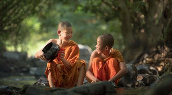 Pazintine-poilsine-egzotine-kelione-Indokinija-Vietnamas-Kambodza-Laosas-11