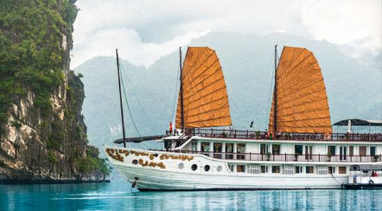 Pazintine-poilsine-egzotine-kelione-Vietnamas-11