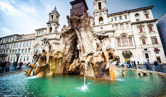 Kelione i Roma_Italija