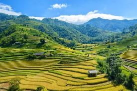 vietnamas-aplankant-sapa-ir-poilsis-mui-ne