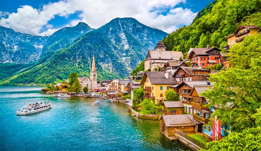 Kelione_i_Austrija