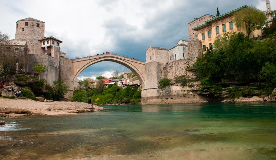 Kelione_i_Bosnija_ir_Hercegovina