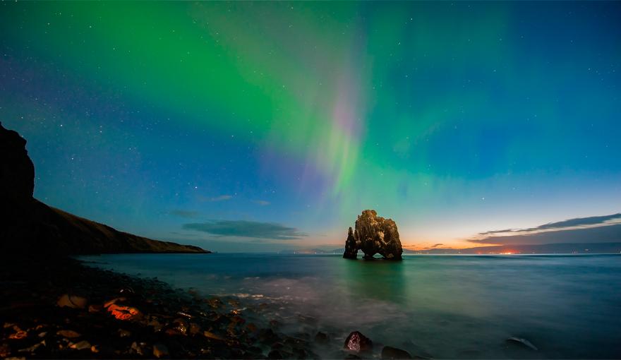 Keliones_i_Islandija