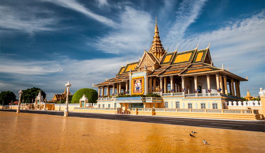 Keliones_i_Kambodza
