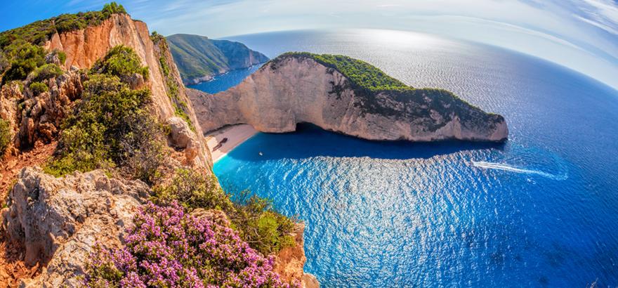 Kelione-i-Graikija