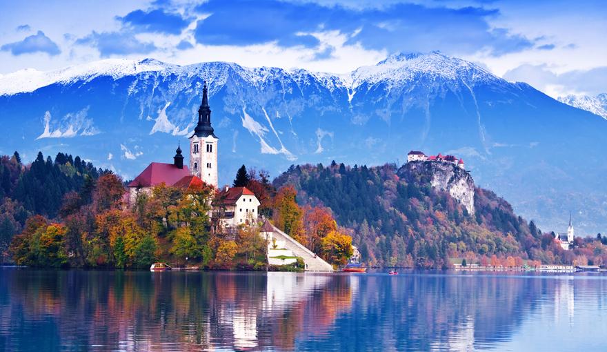 Keliones-i-Slovenija