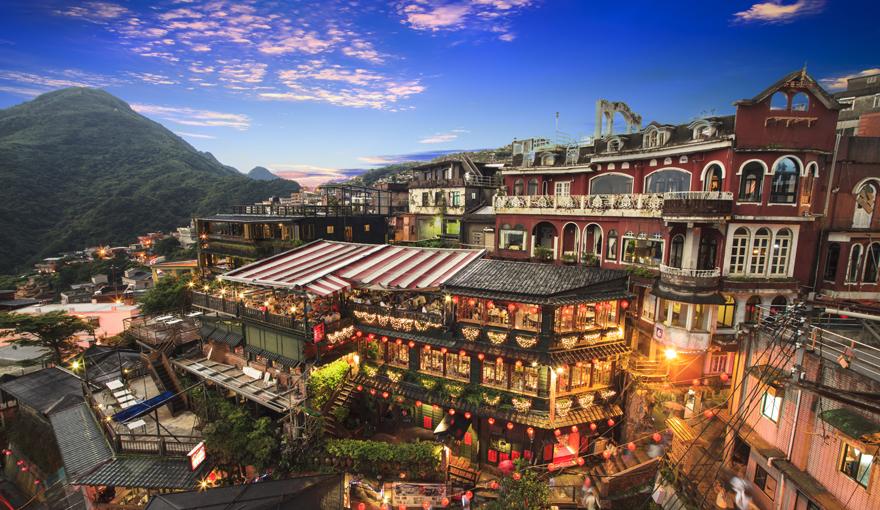 Keliones-i-Taivana