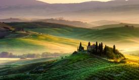 Keliones_i_Italija