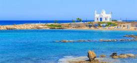 Keliones_i_Kipra