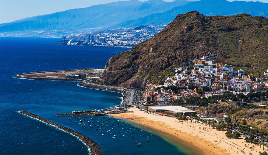 Keliones_i_Tenerife