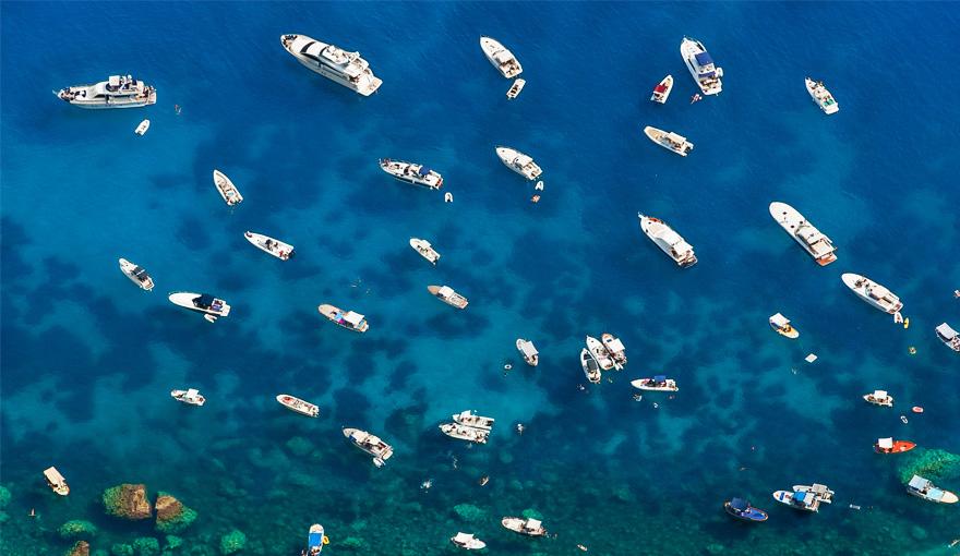 Neapolis-Italija-Baltic-Tours