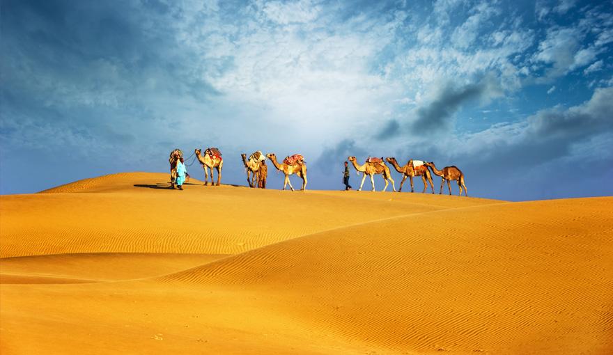 Keliones i Dubaju