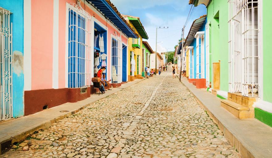 keliones-i-Kuba