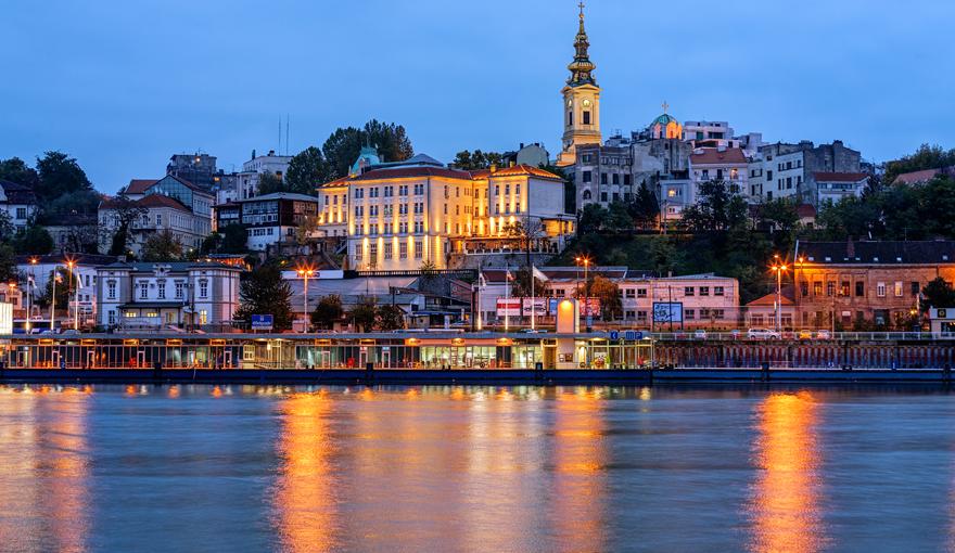 keliones-i-serbija