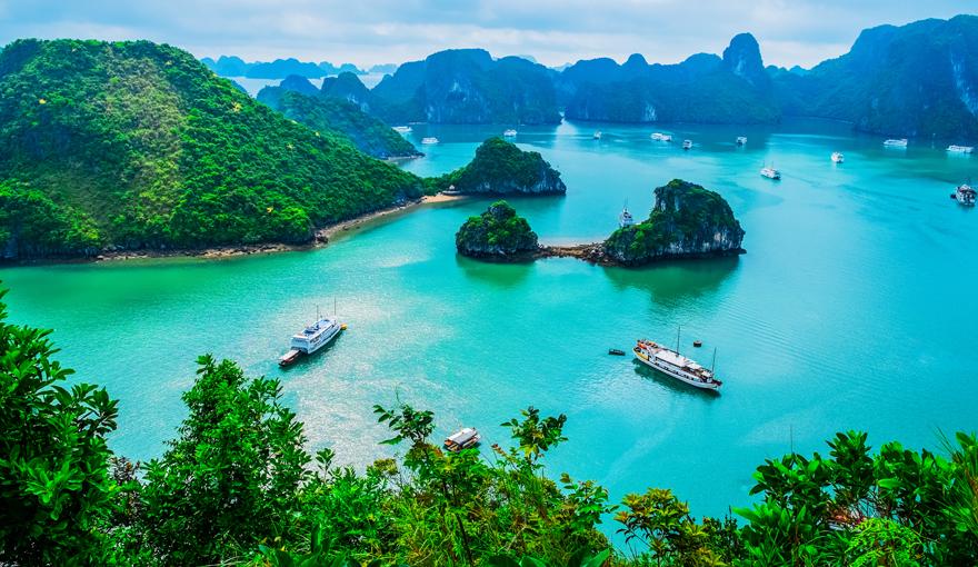 keliones-i-vietnama