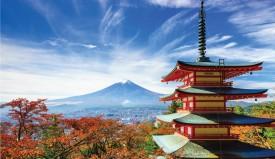 Kelione_i_Japonija