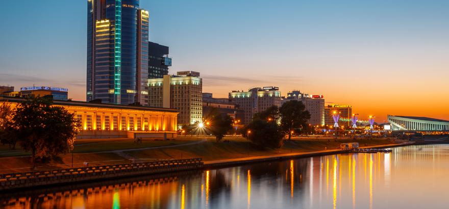 kelione-i-baltarusija