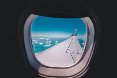Pigios kelionės į Graikiją, pigios kelionės į Kretą