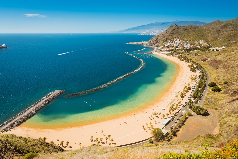 Cruz de Tenerife